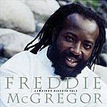 Freddie McGregor Jamaican Classics Vol. 3