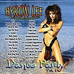 Byron Lee & The Dragonaires Dance Party