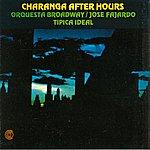 Orquesta Broadway Charanga After Hours