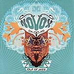 Novox Out of Jazz
