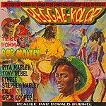 Rita Marley Reggae-kolor (Tribute to Bob Marley)