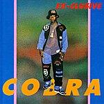 Cobra Ex-Clusive