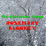 Rosemary Clooney The Christmas Songs