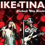Tina Turner Nutbush City Limits