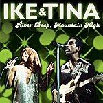 Tina Turner River Deep, Mountain High