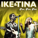 Tina Turner Fun, Fun, Fun