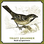 Jim Henry Book Of Sparrows