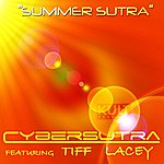 Tiff Lacey Summer Sutra (11-Track Maxi-Single)