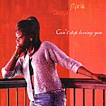 Donna Marie Can't Stop Loving You