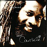 Jimmy Riley Love Canticle