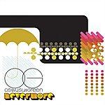 Green Nevermore (4-Track Maxi-Single)