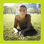 Aya Uptown (4-Track Maxi-Single)