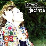 Jacinta Convexo
