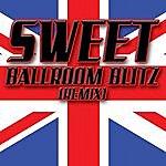 Sweet Ballroom Blitz (Remix)