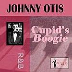 Johnny Otis Cupid's Boogie