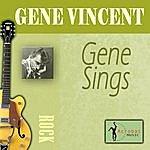 Gene Vincent Gene Sings