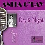 Anita O'Day Day & Night