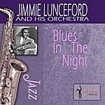Jimmie Lunceford & His Orchestra Blues In The Night