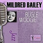 Mildred Bailey Bugle Woogie