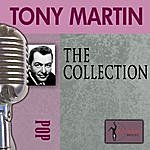 Tony Martin The Collection