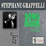 Stéphane Grappelli Song Book, Vol.2