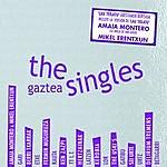 Mikel Erentxun Gaztea: The Singles