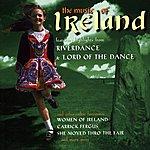 Crimson The Music Of Ireland