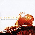 Crimson Global Chillout - A Tranquil Journey