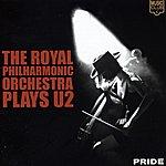 Royal Philharmonic Plays U2