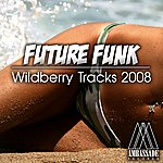 Future Funk Wildberry Tracks 2008