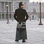 Tomuya Un Japonais A Paris