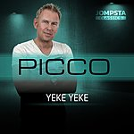 Picco Yeke Yeke