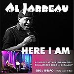 Al Jarreau Here I Am