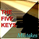 The Five Keys Mistakes