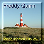 Freddy Quinn Meine Liebsten Hits - My Most Favourite Songs Vol. 1 - Heimweh