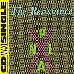 Resistance Plan X