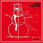 Ernie Halter Christmas