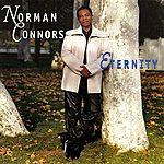 Norman Connors Eternity