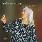 Frankie Armstrong Encouragement