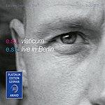 Esbjörn Svensson Trio Viaticum Platinum - Limited Edition