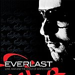 Everlast Love, War & The Ghost of Whitey Ford