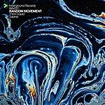 Random Movement Thick Liquid / Sabina
