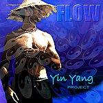 F.L.O.W. Yin Yang Project