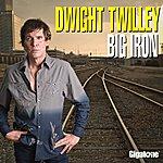 Dwight Twilley Big Iron