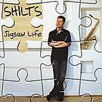 Shilts Jigsaw Life