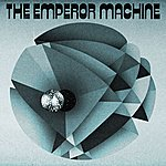 Emperor Machine What's In The Box?