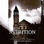 Attrition This Death House...