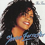 Sharon Forrester This Time