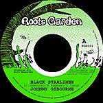 Johnny Osbourne Black Starliner