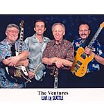 The Ventures Live in Seattle